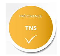 Prevoyance TNS