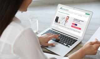 La mutuelle-familiale lance son agence virtuelle